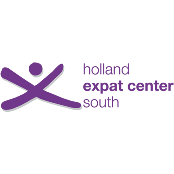 partner-expatcentersouth