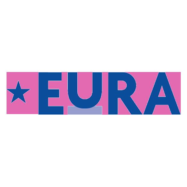 partner-eura
