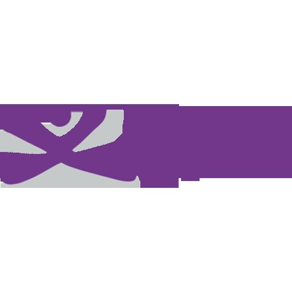 partner-expatcentersouth