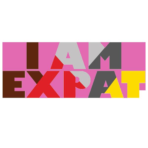 partner-iamexpat